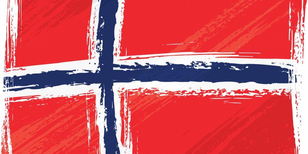 Stå Selv Som Registrant Af Dine Norske Domæner.