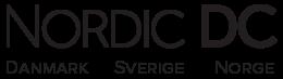 nordicdc.com